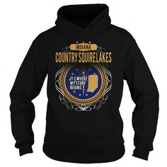 COUNTRY SQUIRE LAKES #name #tshirts #SQUIRE #gift #ideas #Popular #Everything #Videos #Shop #Animals #pets #Architecture #Art #Cars #motorcycles #Celebrities #DIY #crafts #Design #Education #Entertainment #Food #drink #Gardening #Geek #Hair #beauty #Health #fitness #History #Holidays #events #Home decor #Humor #Illustrations #posters #Kids #parenting #Men #Outdoors #Photography #Products #Quotes #Science #nature #Sports #Tattoos #Technology #Travel #Weddings #Women