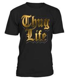 """# Thug Life Lifestyle Tshirt .  New! Hot selling tshirt With The Best PricesThug Life Lifestyle Tshirt.Special Offer, not available anywhere else!      Available in a variety of Products And colors      Buy yours now before it is too late!      Secured payment via Visa / Mastercard / Amex / PayPal      How to place an order       Choose the model from the drop-down menu Click on """"Buy it now"""" Choose the size and the quantity Add your delivery address and bank details And that's it!"""