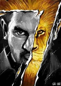 Cricket Wallpapers, Cute Wallpapers, Marvel Wallpaper, Mobile Wallpaper, Hd Wallpaper Vintage, Ms Dhoni Wallpapers, Illusion Drawings, Ms Dhoni Photos, Bike Pic