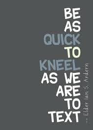 Image result for sunday god quotes