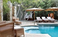 We are honored to be named the #2 Hotel Spa in South Africa at the 10th annual Les Nouvelles Esthetiques Spa Awards