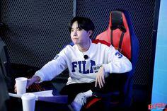 Jung Hoseok, Gwangju, Mixtape, Jimin 95, Jhope Bts, Taehyung, Bts Bangtan Boy, Rapper, Run Bts
