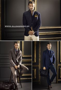 1000+ images about Massimo Dutti Men on Pinterest