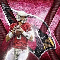 nfl Arizona Cardinals Carson Palmer GAME Jerseys