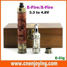 55% off onsale 2014 Hot Selling #E fire# Wooden #Variable Voltage High Quality #Mechanical #Mod #E-cigarette with 1100mah #Vision #Spinner #battery#efire#xfire#kfire#ECigs #ecig #Eciggs #ECigarette #esmoke #eshisha #Smoke #Smoking #Vaporizer #Vape #Vapor http://m.aliexpress.com/item/1752491835.html?tracelog=storedetail2mobilesitedetail