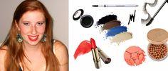 emakeupblog.com Makeup Party in Berlin