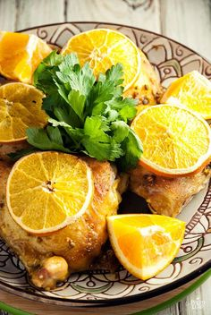 orange-spiced-chicke