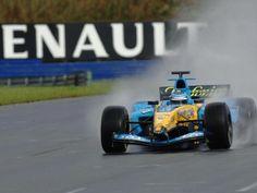 French GP To Make Formula One Comeback In 2018 Season