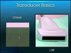 Clinical Ultrasound I  Physics and Knobology