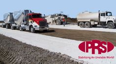 PRS-Use of Rollers for Compaction in #Road #Construction