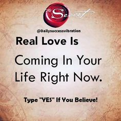 Secret quotes, Quotes, Affirmations, Law of attraction, manifestation