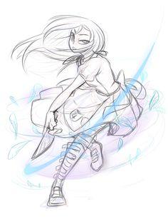 some doodles again … Alice In Wonderland Artwork, Dark Alice In Wonderland, Alice Madness Returns, Bambi Art, Alice Liddell, Dark Fairytale, Art Base, Fanart, Demon Slayer