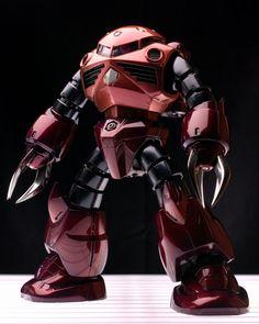 Vintage Robots, Model Art, Gundam Model, Neon Genesis Evangelion, Mobile Suit, Toys Photography, Plastic Models, Modeling, Nostalgia
