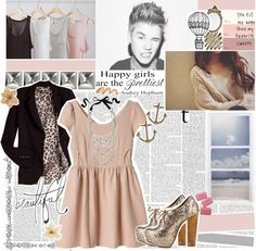 """""""I Just Want to Run into Your Arms."""" by forever-young214 ❤ liked on Polyvore"""