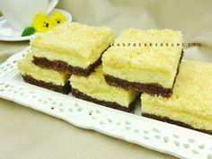 Cornbread, Vanilla Cake, Tiramisu, Ethnic Recipes, Food, Cakes, Basket, Millet Bread, Cake Makers
