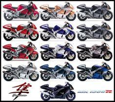 One of the most successful motorcycles ever built