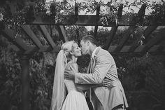 snohomish wedding, french creek estates- katie and matt