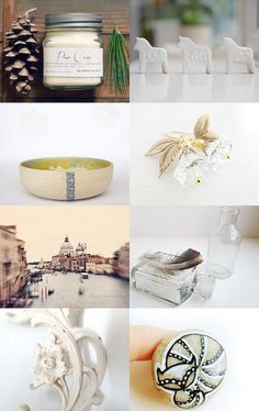 Speak low by Fotini Gazepidou on Etsy--Pinned with TreasuryPin.com