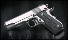 Dan Wesson C-BOB. Loading that magazine is a pain! Get your Magazine speedloader today! http://www.amazon.com/shops/raeind