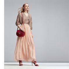 Tendências que vieram para ficar! #Síntesis #Moda
