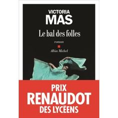 Prix Renaudot, Line Love, Victoria, Lie To Me, Paris, Book 1, Bestselling Author, Books To Read, History