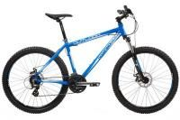 Huge range of bikes for all the family including kids bike, hybird bikes and electric bikes based in Farnborough Hampshire, Free Delivery across the range. Mens Mountain Bike, Mountain Biking, All Terrain Bike, Full Suspension, Kids Bike, Fork, Trail, Frames, Blue