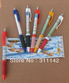 Simply the Best flag pen advertising pullout banner pen for promotion Sale Only For US $319.00 on the link
