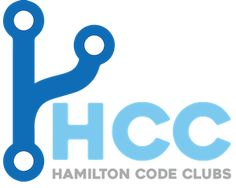 When we created Hamilton Code Clubs, we knew that we would need multiple stakeholders to make this project a success. Each partner brings their own unique talents to the table which will help us build Hamilton's future tech workforce! Teachers If you are a HWCDSB or HWDSB teacher looking for activities to introduce technology to your students? Look no further! Participants benefit from our programs as they: learn lessons about making mistakes, and that making them is part of the process…