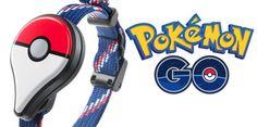 Pokémon Go Plus: para qué sirve y cuándo lo podrás comprar?...