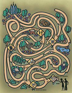 lds.org soy un hijo de dios | IDEAS PARA EL TIEMPO PARA COMPARTIR DE AGOSTO 2011//SAHRING TIME IDEAS ...