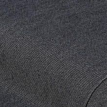 Elastik-Jeansstoff, schwarz Shops, Pants, Fashion, Black, Do Crafts, Trouser Pants, Moda, Tents, Fashion Styles