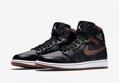 air-jordan-1-rare-air-black-bronze-1