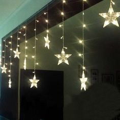 32.40$  Buy now - https://alitems.com/g/1e8d114494b01f4c715516525dc3e8/?i=5&ulp=https%3A%2F%2Fwww.aliexpress.com%2Fitem%2F3m-120-LED-Lamp-Lampada-LED-String-Strip-Light-Lanterna-Luminaria-Lustre-For-Home-Festival-Holiday%2F32443292582.html - 3m 120 LED Lamp Lampada LED String Strip Light Lanterna Luminaria Lustre For Home Festival Holiday Wedding Christmas Decorations 32.40$