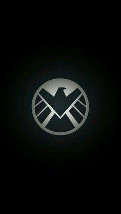 Logo de Shield