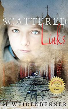Scattered Links by Michelle Weidenbenner http://www.amazon.com/dp/B00HP3X6R4/ref=cm_sw_r_pi_dp_LjzEvb00P3X6M