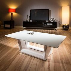 Contemporary Cool Designer Coffee for the modern home. Tables in black oak, walnut, elm, steel, glass and black or white gloss. Large square tables are our speciality. Coffe Table, Coffee Table Design, Modern Coffee Tables, Square Tables, Living Room Furniture, Contemporary, Glass, Interiors, Home