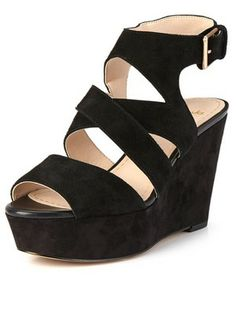 Scorpio Star Wedge Sandals, http://www.very.co.uk/clarks-scorpio-star-wedge-sandals/1390084004.prd