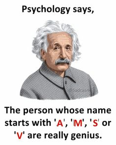 But am not dat much genius Others r genius only....              -k.b.aishu