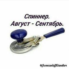 Хозяйки поймут :)  #АлександрЖданович #позитив #юмор #анекдот