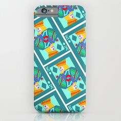 http://society6.com/product/the-king-and-i_iphone-case#52=377