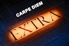 CARPE DIEM HAIKU KAI: Carpe Diem Extra 34 -2015 The Results of our Third...