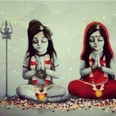 Lord Shiva and Goddess Parvati Shiva Tandav, Rudra Shiva, Lord Shiva Hd Images, Ganesh Images, Krishna Images, Lord Ganesha Paintings, Lord Shiva Painting, Lord Shiva Hd Wallpaper, Lord Vishnu Wallpapers