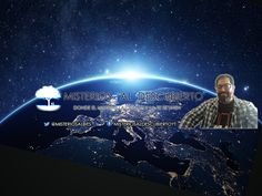 ¡¡¡INCREIBLE!!! ¿ TECNOLOGÍA EXTRATERRESTRE O MILAGROS ? - http://www.misterioyconspiracion.com/increible-tecnologia-extraterrestre-o-milagros/