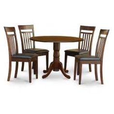 Search Small mahogany kitchen table. Views 84923.