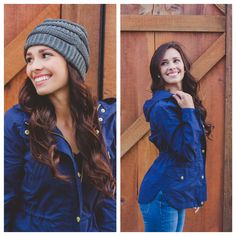 Everyone needs this jacket to kick fall off!!! Fits true to size and ships for free!    Sizing    Small 0-4    Medium 6-8    Large 10-12   Shop this product here: http://spreesy.com/pinkpineappleclothingcompany/133   Shop all of our products at http://spreesy.com/pinkpineappleclothingcompany      Pinterest selling powered by Spreesy.com