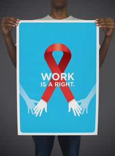 http://worldfamousdesignjunkies.com/album-art/icons-on-blast/attachment/29_03-aids-poster-photo/