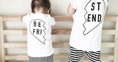 12 Completely Adorable Toddler Tees For Tiny Hipsters Hipsters, Onesies, Kids Fashion, Tees, Children, Clothes, Style, Outfit, T Shirts