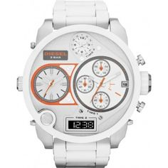 Diesel Montre – Homme – DZ7277   Your #1 Source for Watches and Accessories