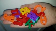 «ΒΡΕΣ ΤΗ ΛΕΞΗ»   Παιχνίδια για την ανάπτυξη της φωνολογικής επίγνωσης και της εργαζόμενης μνήμης σε παιδιά δημοτικού.