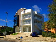 edificio per appartamenti in telese terme  vendesi ultime disponibilità